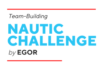 NAUTIC CHALLENGE.png
