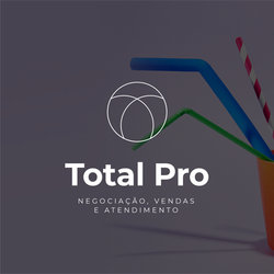 Total Pro