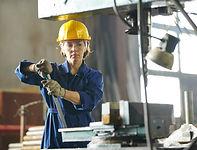female-mechanic-at-factory-W29LS5A.jpg