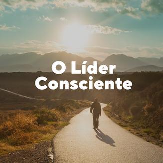 Líder Consciente