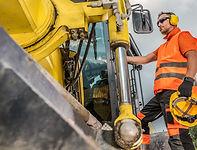 heavy-duty-road-construction-machinery-c