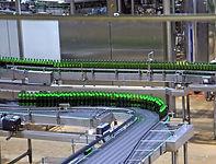bottling-and-packaging-the-beer-in-bottl
