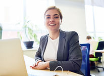secretary-at-workplace-R4F4ZFC.jpg