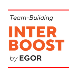 INTER BOOST.png
