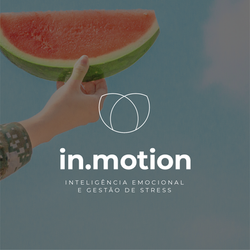 in.motion