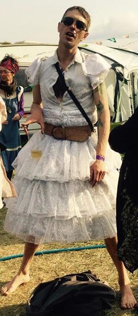 Man in a dress.jpg