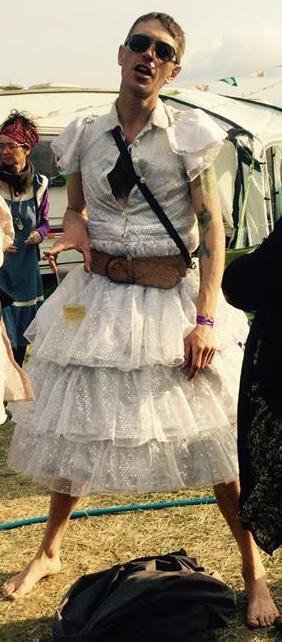 Man in a dress.jpg