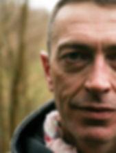 Dave Pepper Headshot 5.jpg