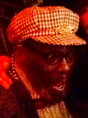 Papa J_edited_edited.jpg