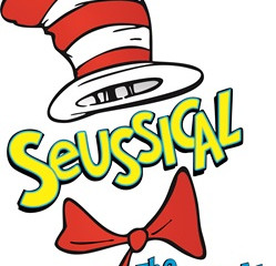 Seussical 2017