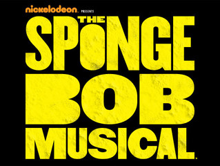 SpongeBob Musical - What Will It Be Like?