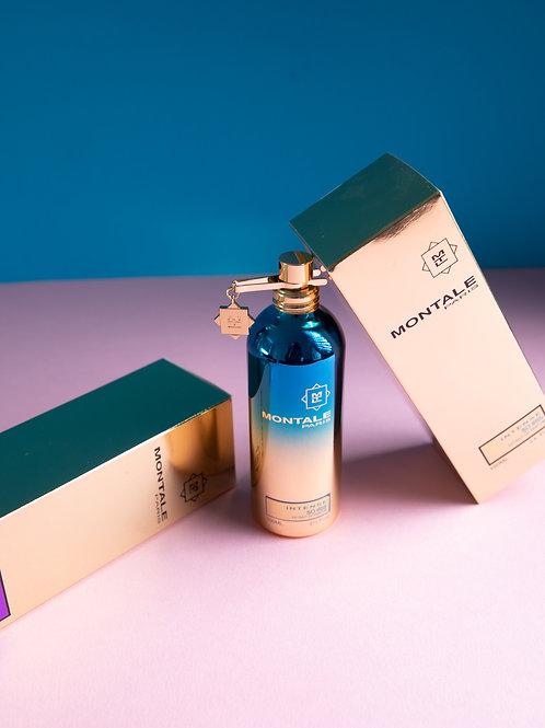 Extrait de Parfum Intense So Iris  /Montale Paris