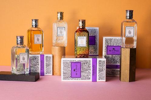Patchouly Eau de Parfum /Etro