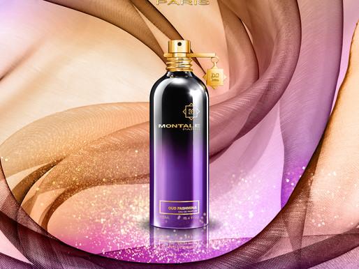 Profumeria Beautè Forlì e Montale Parfums Paris