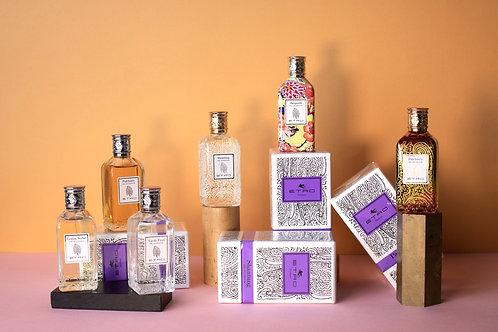 Shantung Eau de Parfum /Etro