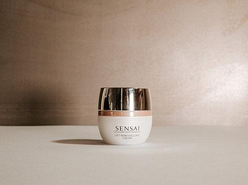 SENSAI Cellular Performance - Lift remodelling cream