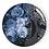 Thumbnail: Ibride -Set di 4 piatti