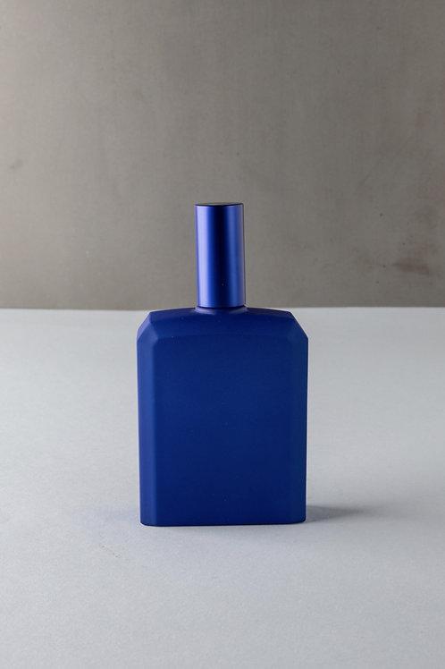 Histoires de Parfums / 1.1 This is not a blue bottle
