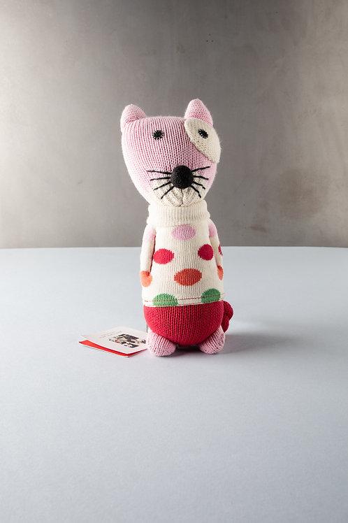 Anne-Claire Petit - Toys - Hannah