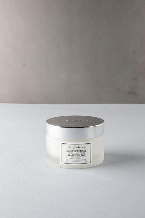 Penhaligon's London - Blenheim Bouquet - Body Cream