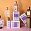 Thumbnail: Jacquard Eau de Parfum /Etro