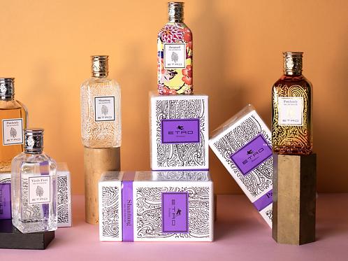 Jacquard Eau de Parfum /Etro