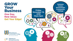 Grow Your Business Event