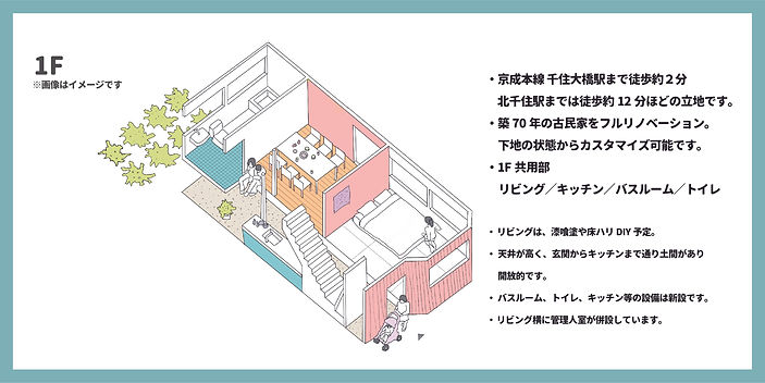 20210309_senjuohashi_1.jpg