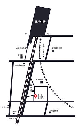 kiki_map_illust.jpg