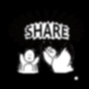 OCHAnoWA04_2_.png