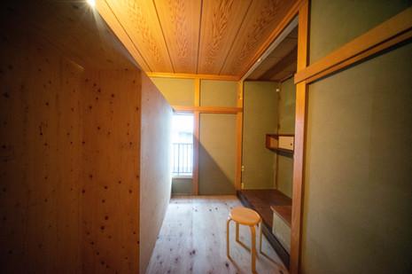 部屋B1.jpg