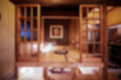 2_和室玄関_夜-1_2.jpg