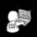 OCHAnoWA03_2_.png