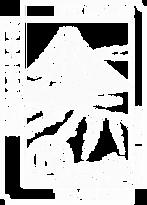logo-tyaen2.png