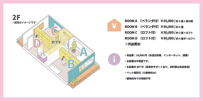 20210309_senjuohashi-02.jpg