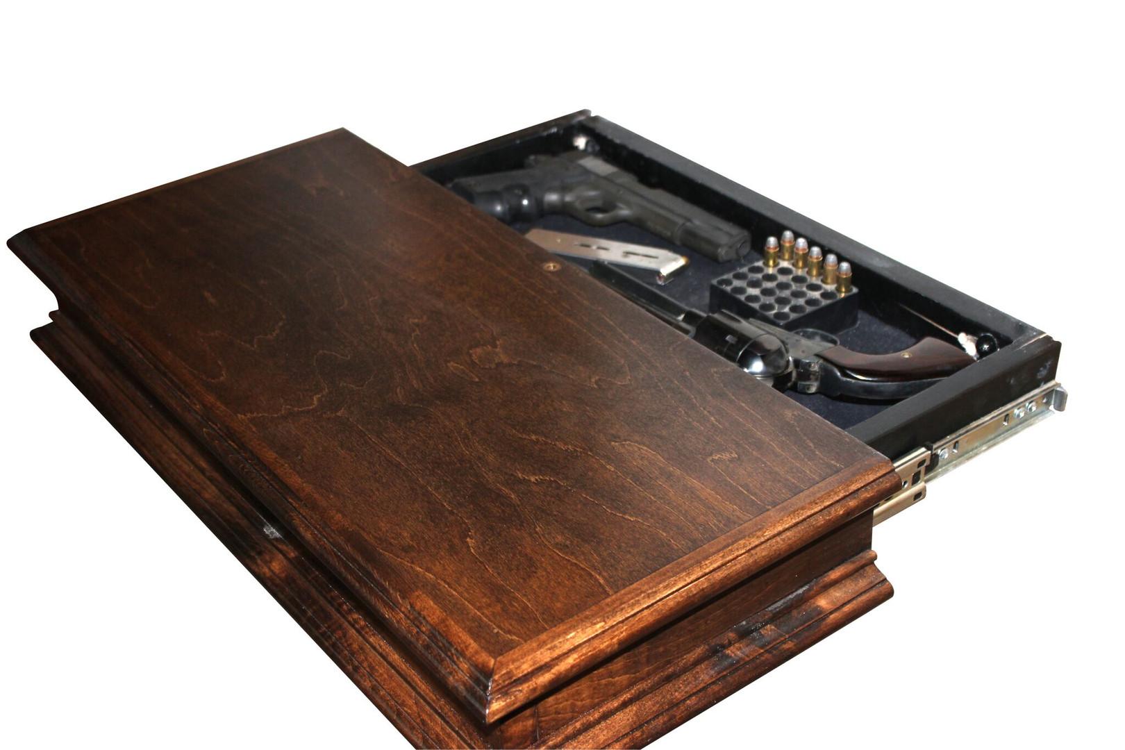 Mahogany-Shelf-Classic-3-mahogany.jpg