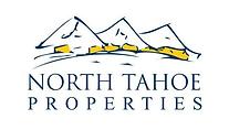 Logo NTP.png