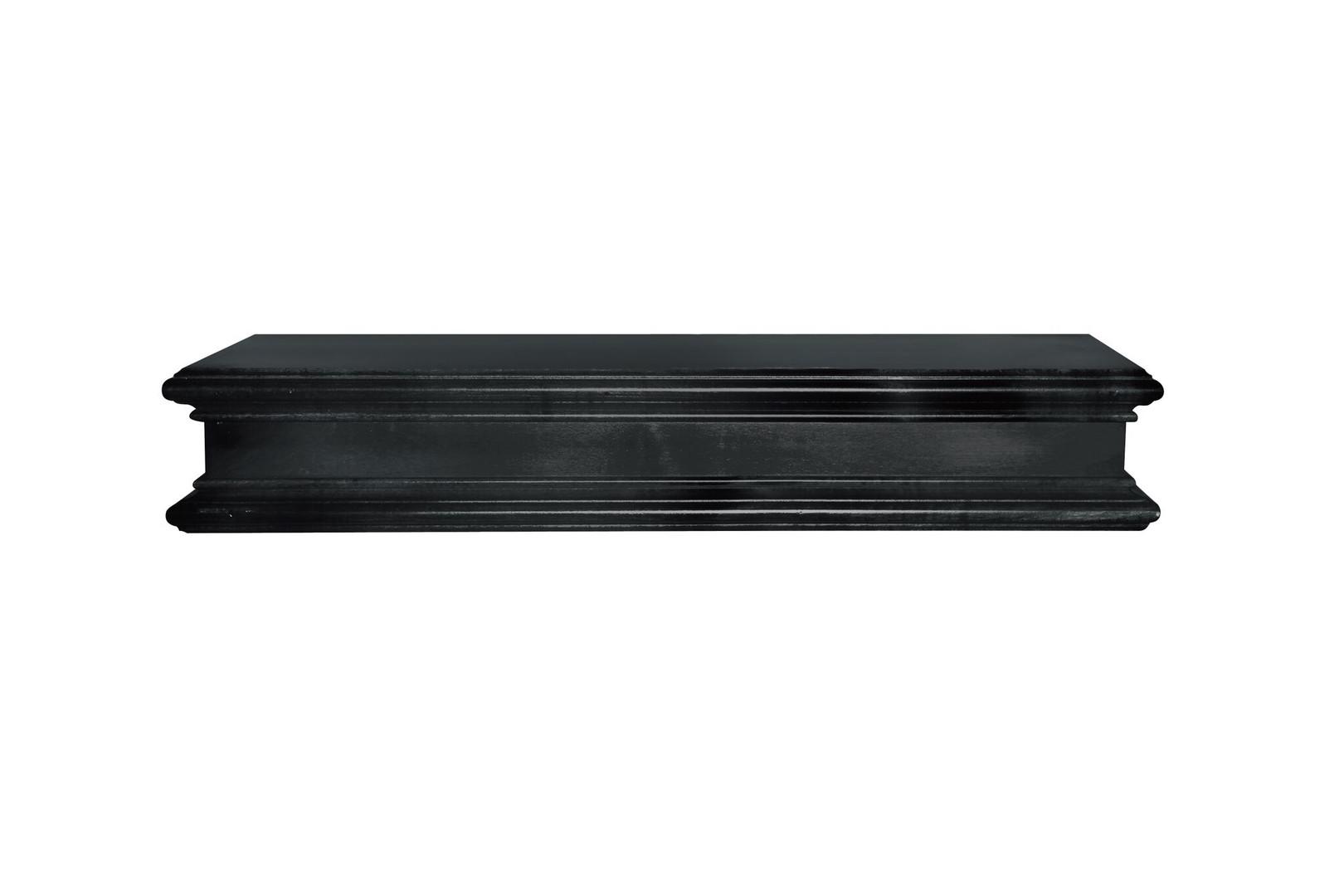 Mahogany-Shelf-Classic-1-black.jpg