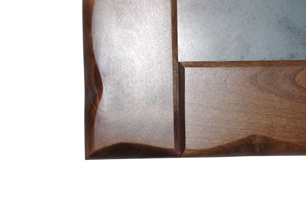 Rustic-Fruitwood.jpg