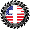 AMERICAN%20LOGO1wood_edited.png