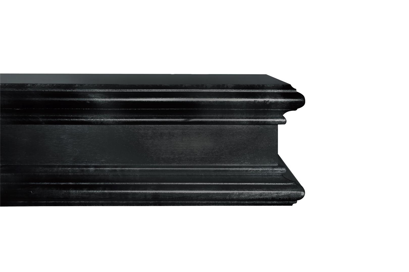 Mahogany-Shelf-Classic-2-black.jpg