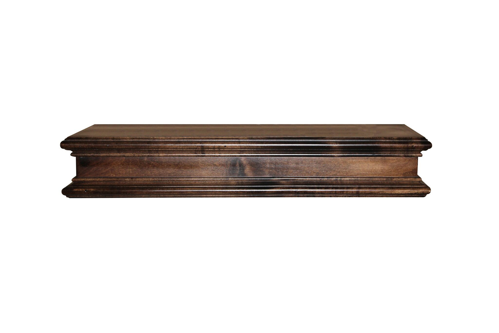 Mahogany-Shelf-Classic-1-mahogany.jpg