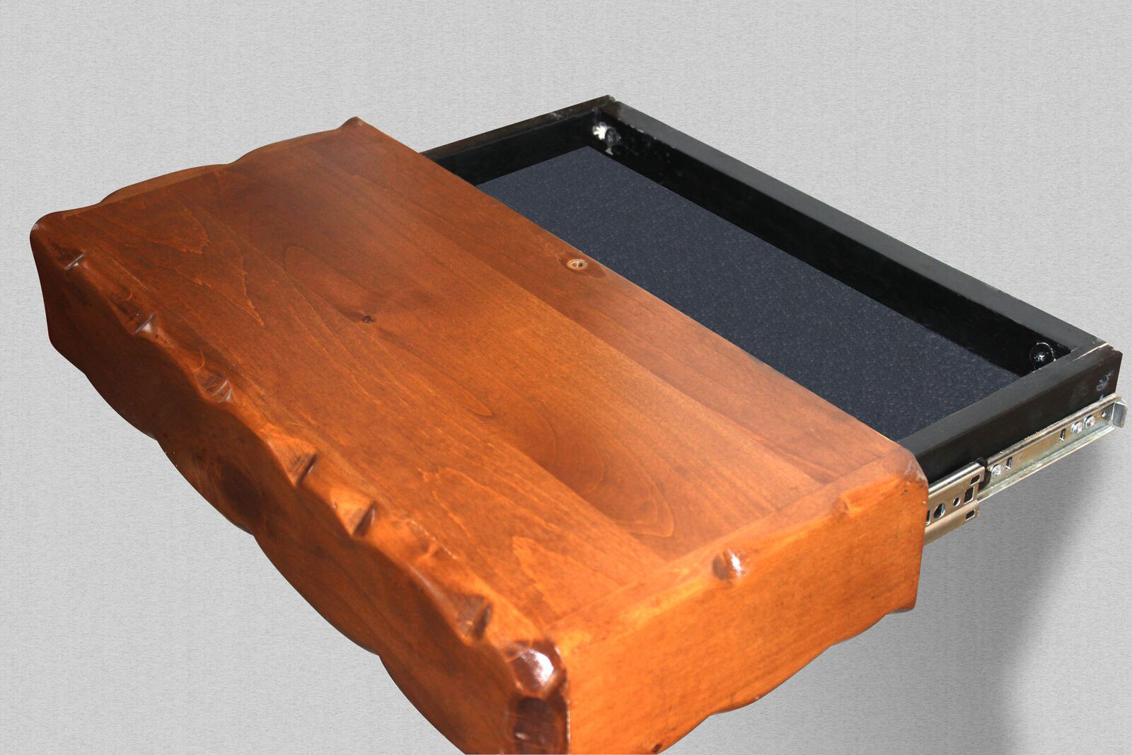 Rustic-Fruitwood-Shelf-web.jpg