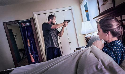 Action-Shot.jpg