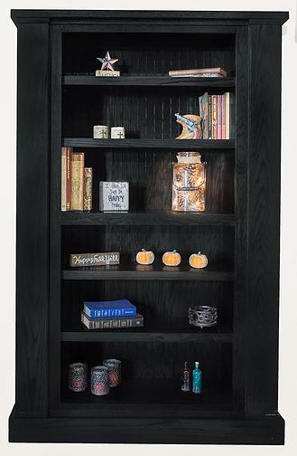Willa-hide-Book-Case-1-of-4_black.jpg