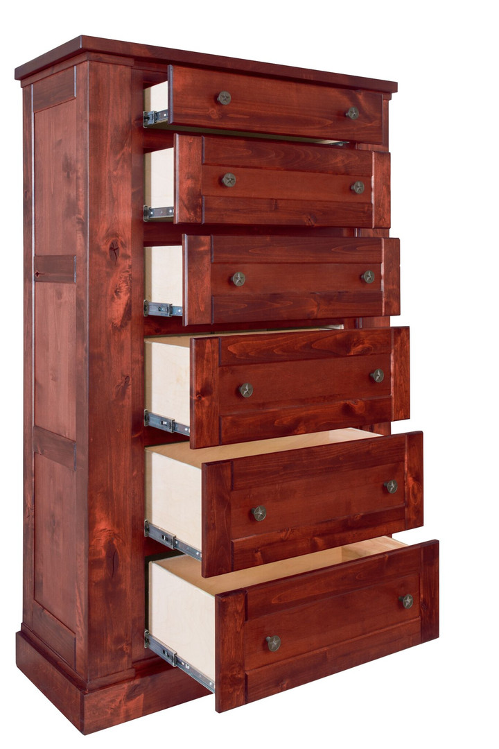 All-drawers-open-with-hidden-gun-sides-c