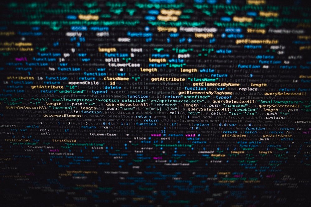 Code and Development Solutions