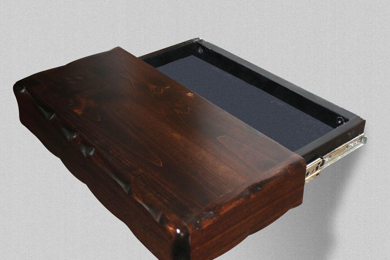 Rustic-Mahogany-Shelf.jpg