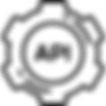 api symbol.png