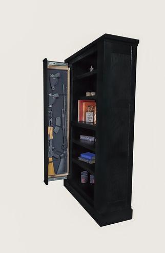 Willa-hide-Book-Case-4-of-4_black.jpg